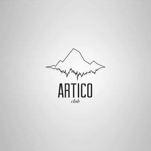 articoclub_th