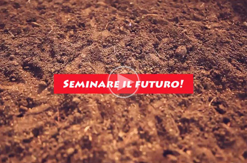 seminareilfuturo_th